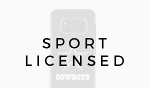 Sports Licensed Products