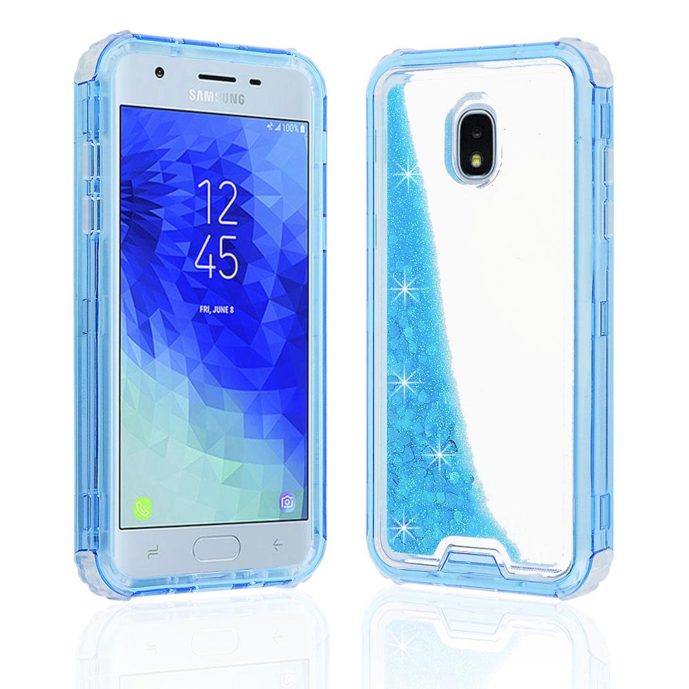 Samsung Galaxy J3 (2018) / Express Prime 3 / J3 Achieve / J3