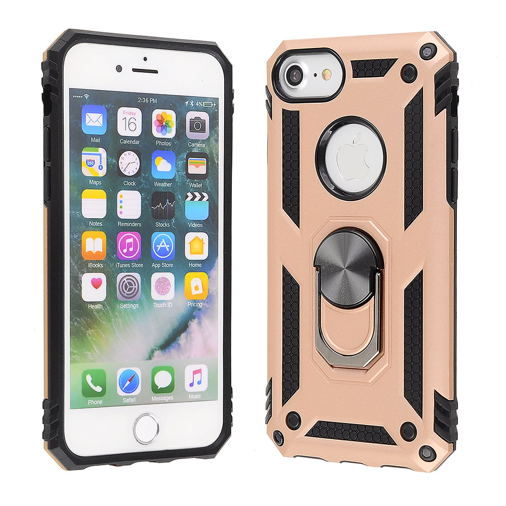 dn technology iphone 8 case