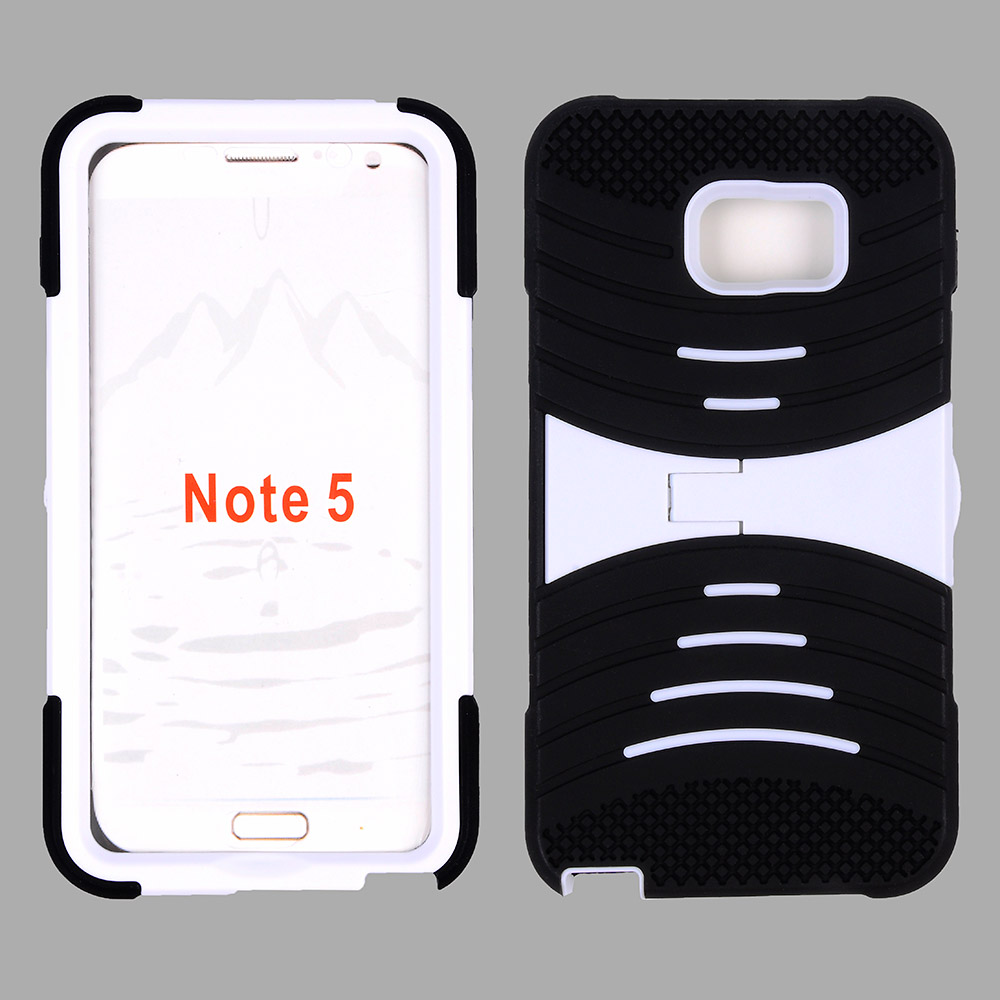 new product 3b020 9a03c Samsung Galaxy Note 5 (AT&T, Verizon, Sprint, T-Mobile) - White ...